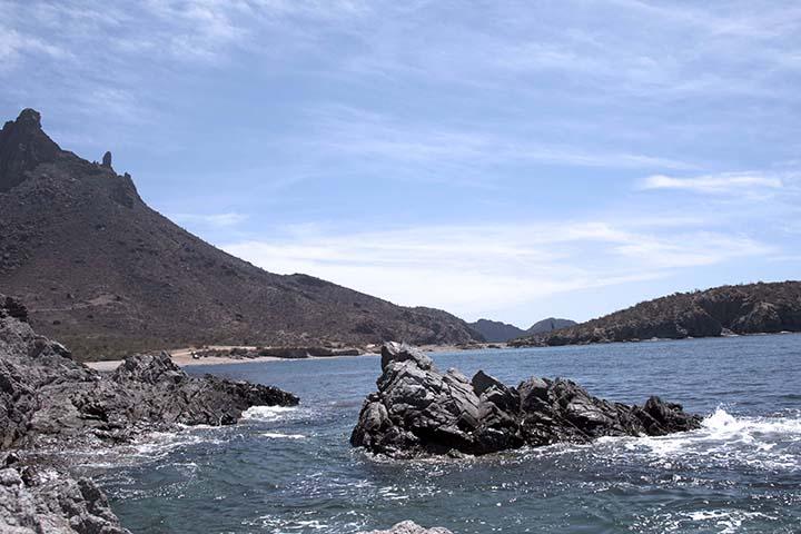 shore_3