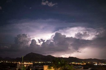 lightning3